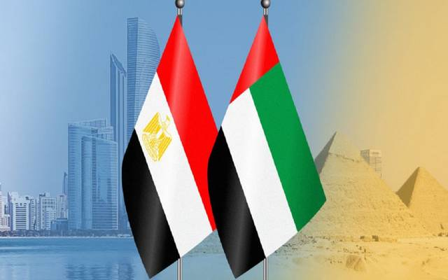 An Egyptian official clarifies the UAE's decision to exempt fines from the foreigners residency law from fines
