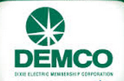 DIMCO company for the plastics industry