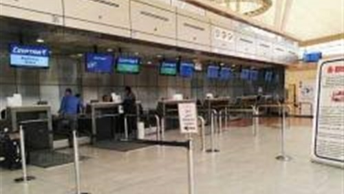 Minister of Aviation inaugurates the development of Terminal 2 at Sharm El Sheikh Airport within hours