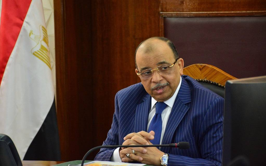 Egyptian minister: 8 million euros grant from the European Bank to purify the