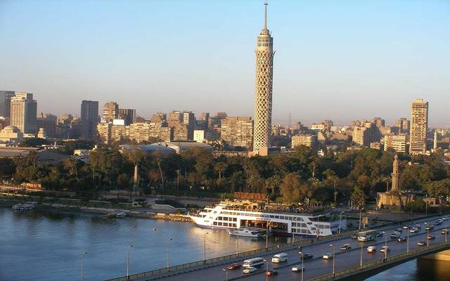 Official: Egypt aims to achieve development in 3 main areas