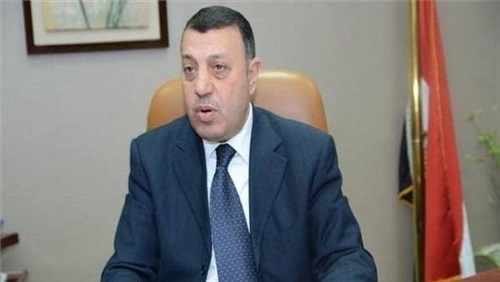 Finance: The IRS carries out the largest development and mechanization project