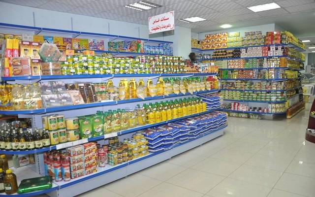Egyptian supply demands the ports to declare the price list of goods