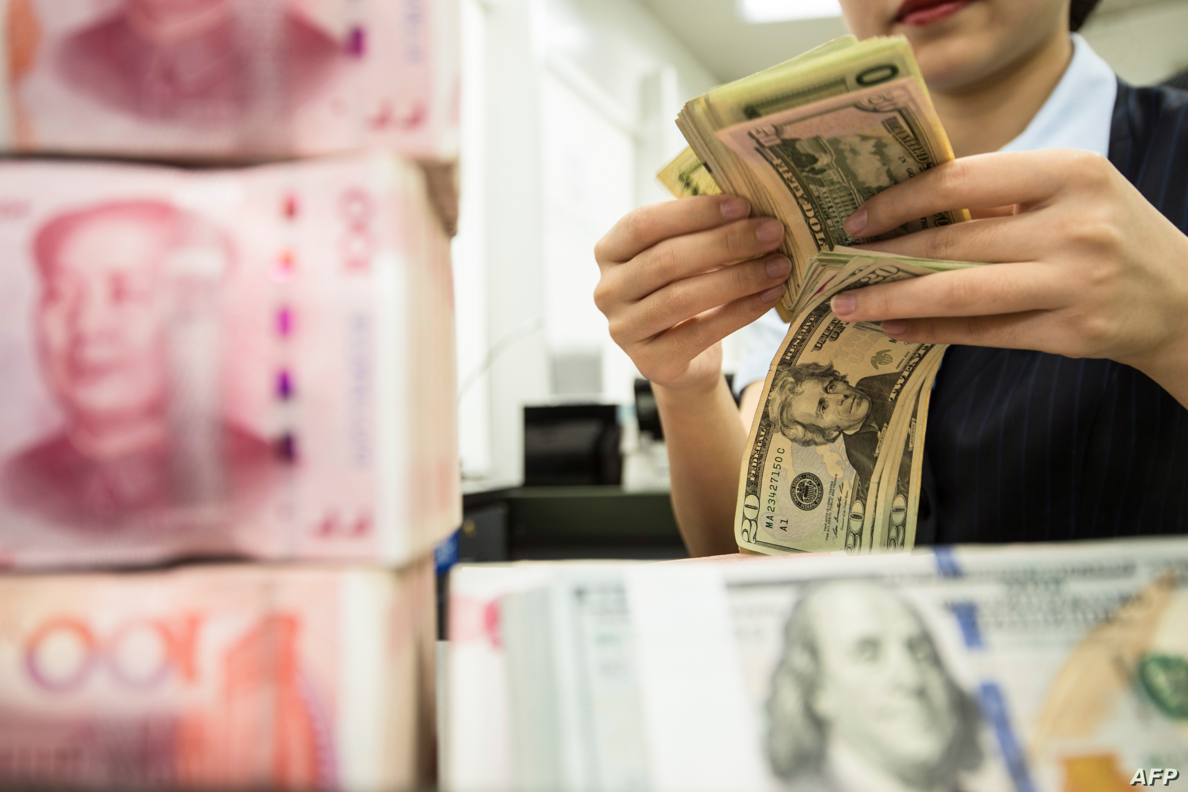 China issues $ 2.8 trillion bond in five months