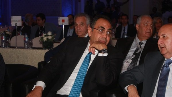 Hani Serry-Din: Economic reform must be followed by the last institutional .. We need 700 thousand jobs annually
