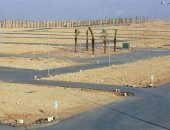 The government allocates land for development projects in a number of Upper Egypt governorates