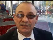 Public transport in Alexandria: the implementation of the system of