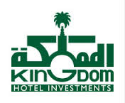 Saudi Company for Investment and Urban Development