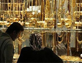 Gold prices continue to rise and 21 carat records 705 pounds per gram