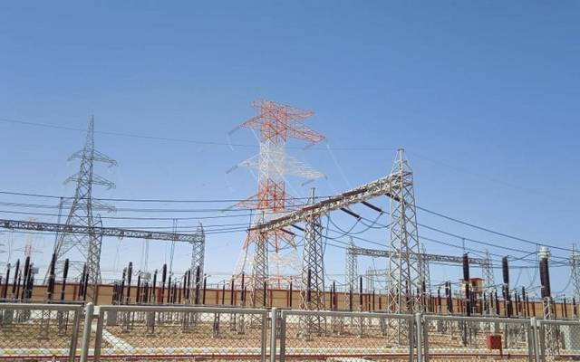 Electricity reviews its achievements in the Fayoum governorate within 9 months