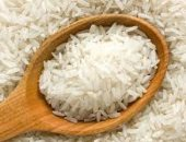 Rice Division: Supply of 35 thousand tons to the Ministry of Supply at a price of 7.5 pounds per kilo and decline of barley