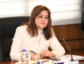 Minister of Planning: Corona crisis will lead to the loss of 25-30 million jobs worldwide