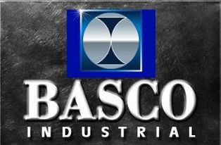 Pasco Industrial