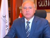 Assigning the management of the malls of Misr Station and Sidi Gaber to a local investor worth 1.1 billion pounds