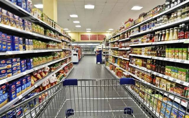 An Egyptian calls for supporting the e-commerce system in grocery retailing