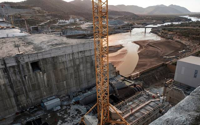 Egypt calls on France to pay Ethiopia to sign an agreement to fill and operate the Renaissance Dam