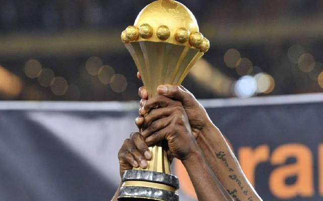 Egypt shows the fact that the budget carries 9 billion pounds to host the African Championship