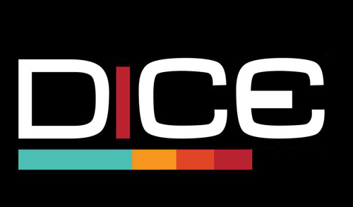 Dice plans to invest 150 million pounds in the expansion of 2020