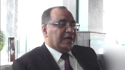 The head of the Supply Union in Cairo expects a new decline in the prices of food commodities