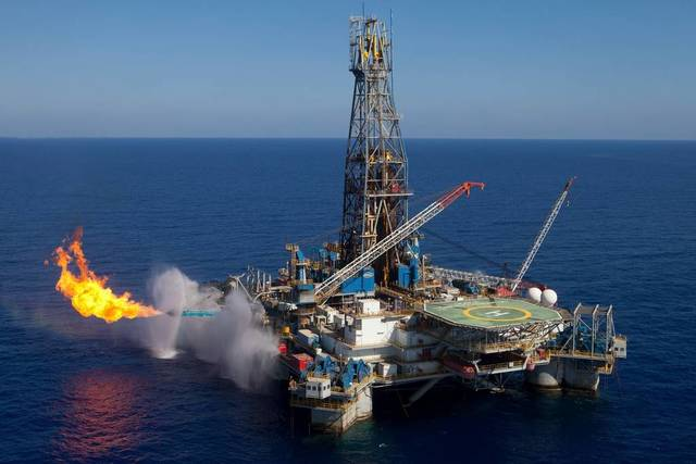 Rasheed Petroleum links the production of 3 new gas wells in the West Delta .. Within months