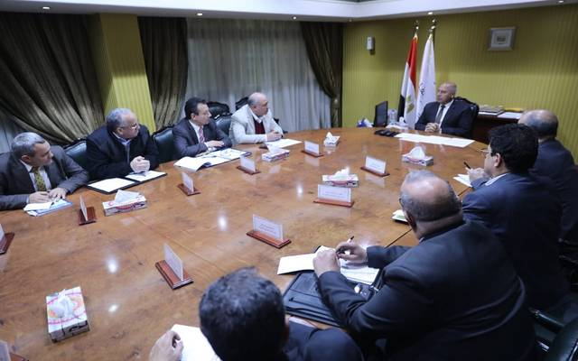 Minister: We are looking to issue a unified ticket for all means of transportation in Egypt