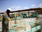 LE 43 billion investments in oil refining projects in Upper Egypt