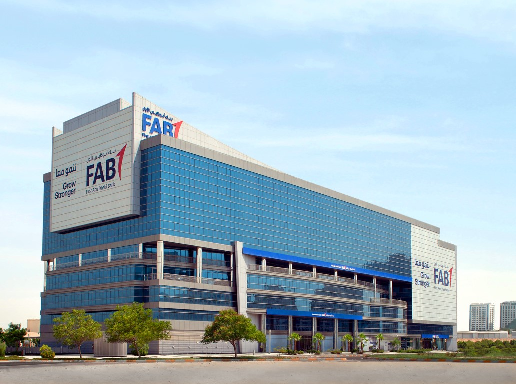 """First Abu Dhabi"": ""exclusive"" negotiations to acquire Bank Audi Egypt"