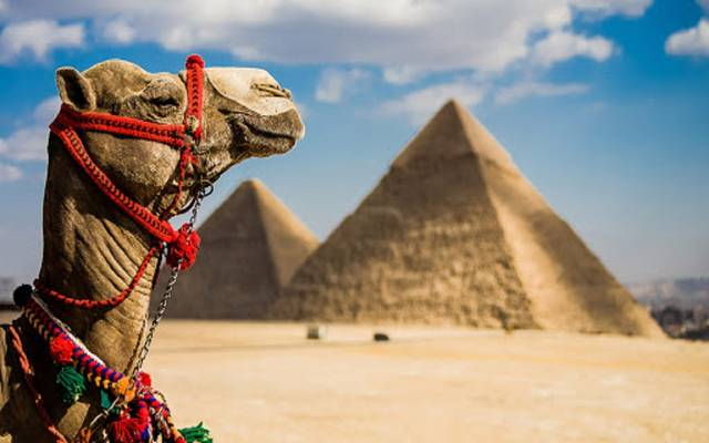 Egypt launches a new initiative to support the tourism sector in meeting the salaries of workers