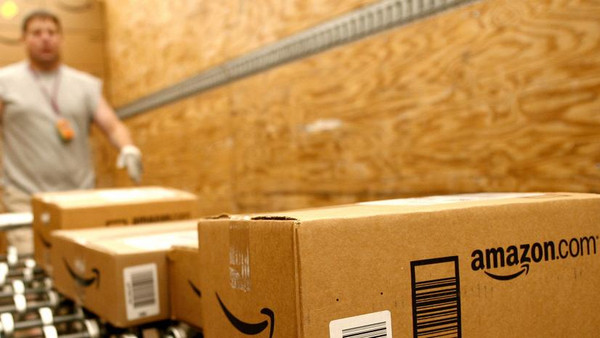 The Amazon virus is causing a loss of $ 400,000