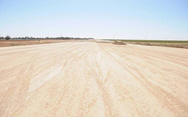 El Nasr Crops Showcases the sale of Sohag factory land