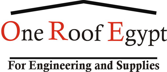 Egypt and the roof of the engineering and procurement