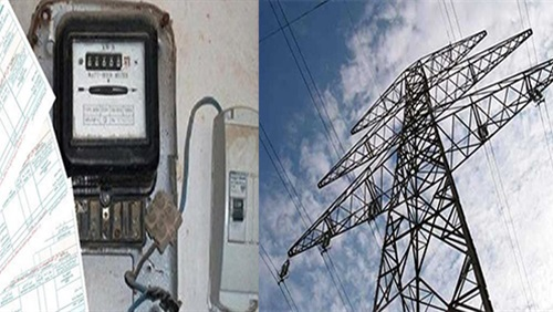 New Electricity Prices in Egypt The Ministry reviews the achievements of the sector since 2014