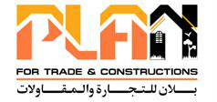 Blanc Trading & Contracting