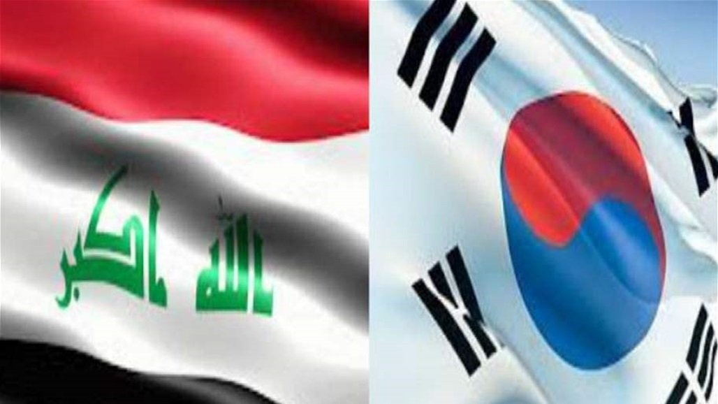 South Korean companies plan to participate in Iraq reconstruction projects