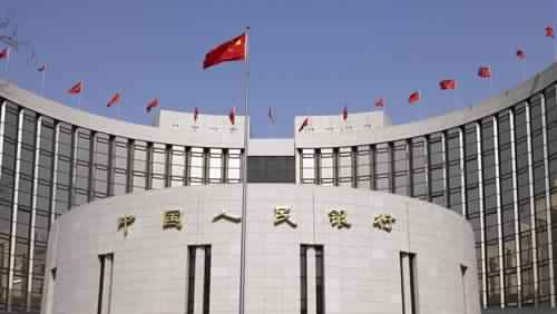 Source reveals the fact that the cancellation of Chinese banks deal with Egyptian banks