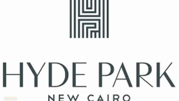 Hyde Park Development celebrates a year full of achievements ... 2017 Major Projects