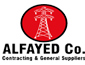Fayed Contracting General Supplies