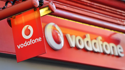 Saudi Telecom extends acquisition memorandum of Vodafone Egypt an additional 60 days