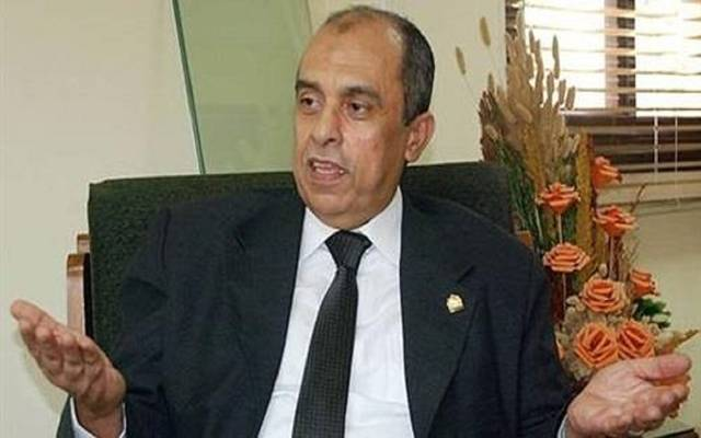 Egyptian agriculture clarifies its position on banning slaughter of veal