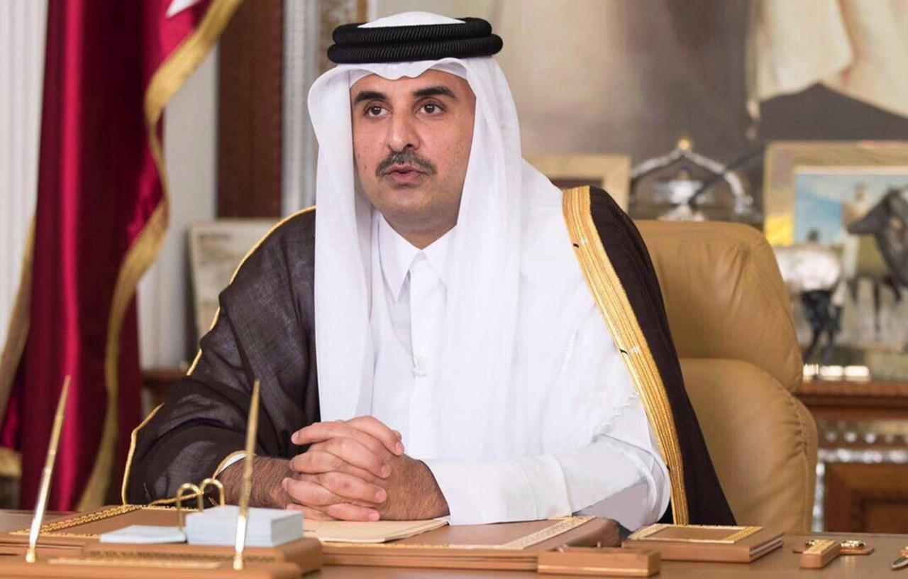 Qatar postpones projects of 8 billion dollars .. and expects stagnation because of