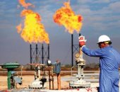 Reuters: Egypt is bidding for gas exploration in the Mediterranean in the first half of 2020