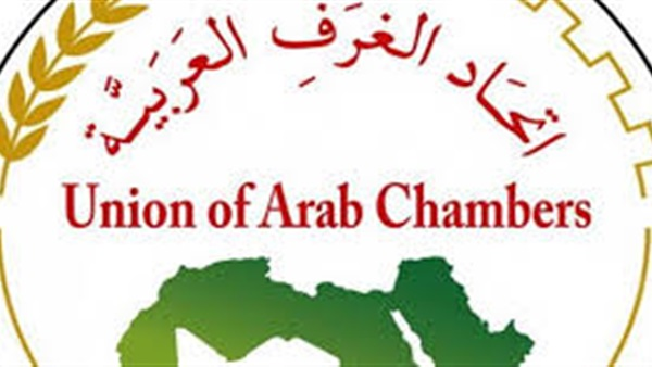 Khaled Hanafi: The start of the conference of Arab businessmen and investors in Bahrain tomorrow