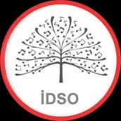 IDSO
