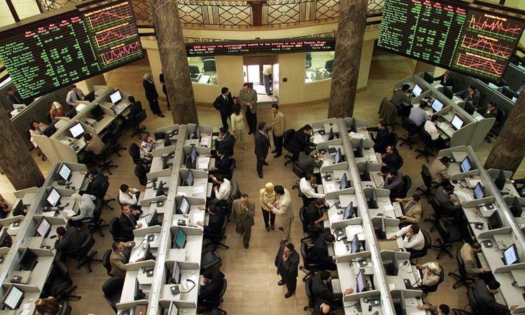 Sunday holiday in the stock market on the occasion of the revolution of July