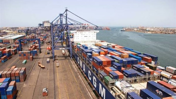 Because of the losses ... the Arab Shipping Board was tasked with preparing a comprehensive development plan and submitting it to the Holding Company for transportation within a month