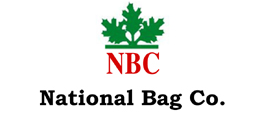 National Bag Company