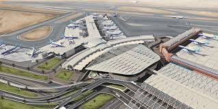 Holding Company for Airports: the implementation of the