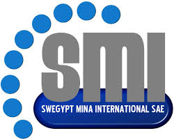 Sorregept Mina International Contracting