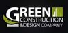 Green construction company