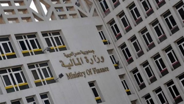 The Ministry of Finance: increased spending on health and education during the first half of the fiscal year